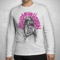 BRING ME THE HORIZON - ZOMBIE BRAIN MENS THERMAL