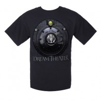 DREAM THEATER - CONSTANT MOTION MENS TEE