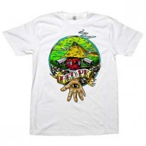 HED.PE - HED.PE MENS TEE